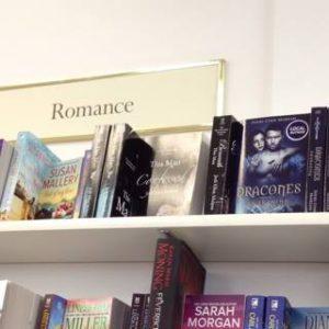 my-books-in-coles